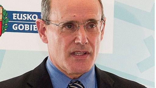 Rafael Bengoa, ¿de asesor de Obama a ministro de Sanidad?