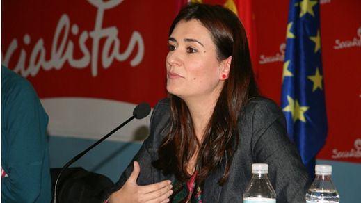 La consejera valenciana Carmen Montón será la ministra de Sanidad