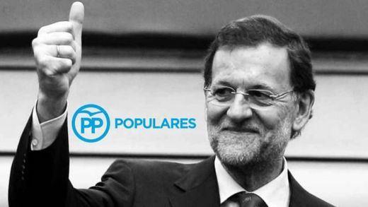 25 frases 'célebres' para recordar a Mariano Rajoy