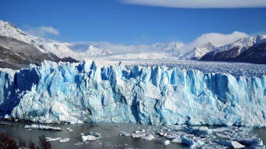 Argentina: Un país de maravillas naturales y cultura viva