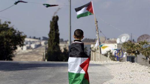 El Gobierno de Sánchez empieza fuerte: condena los asentamientos israelíes en Palestina