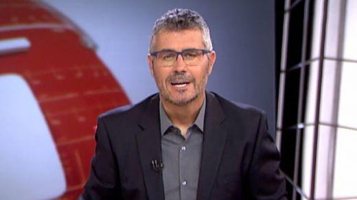 De Mediaset a Moncloa: Miguel Ángel Oliver, nuevo secretario de Estado de Comunicación