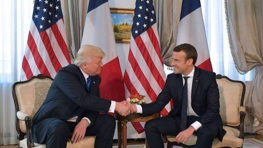La cumbre del G-7, una reunión de los más poderosos para frenar a Trump: podrían expulsar a EEUU