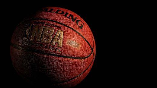 La NBA espía a Luka Doncic