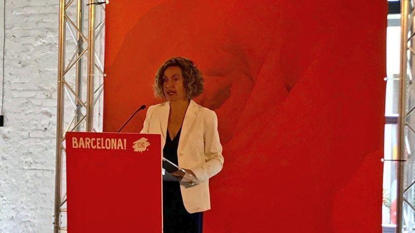 El nuevo Gobierno se propone la tarea más difícil: reinventar España reformando la Constitución