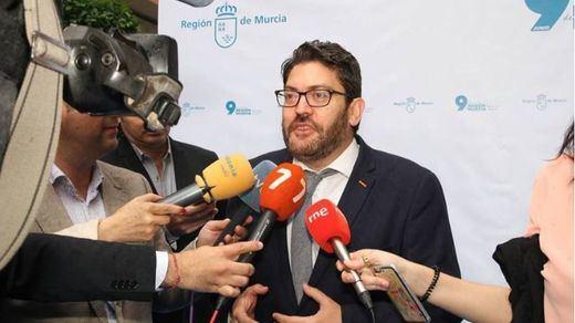 Ciudadanos Murcia estaría comprando afiliados para que voten en sus primarias como militantes