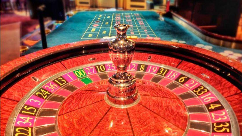 ¿Por qué jugar en los casinos online?