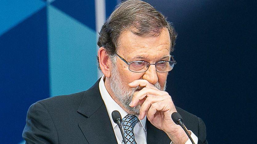 El gobierno de Rajoy dejó las arcas de la Seguridad Social en quiebra técnica