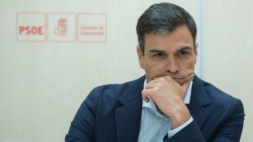 Lo que opinaba Sánchez de quienes utilizan sociedades para pagar menos impuestos