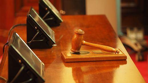 Cómo rebajar la tensión de los clientes ante su procedimiento judicial