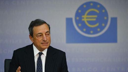 Entusiasmo en los mercados tras la retirada de estímulos del BCE a la economía: fin de la crisis
