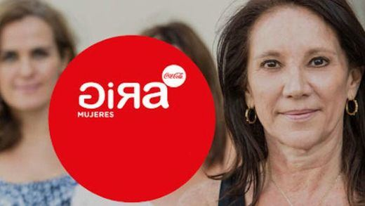 El proyecto GIRA Mujeres de Coca-Cola busca la capacitación personal y profesional tanto de mujeres que quieran mejorar su empleabilidad, como de aquellas que deseen materializar su idea de negocio.
