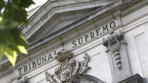 El Tribunal Supremo da un varapalo a la Administración sobre el cálculo del Impuesto de Transmisiones Patrimoniales