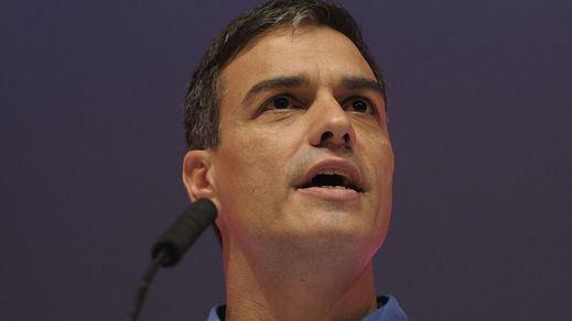 El PSOE ya sería el partido ganador en las próximas elecciones: funciona el 'efecto Sánchez'