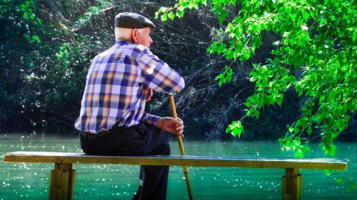 El Gobierno prestará 7.500 millones a la Seguridad Social para la paga extra de las pensiones