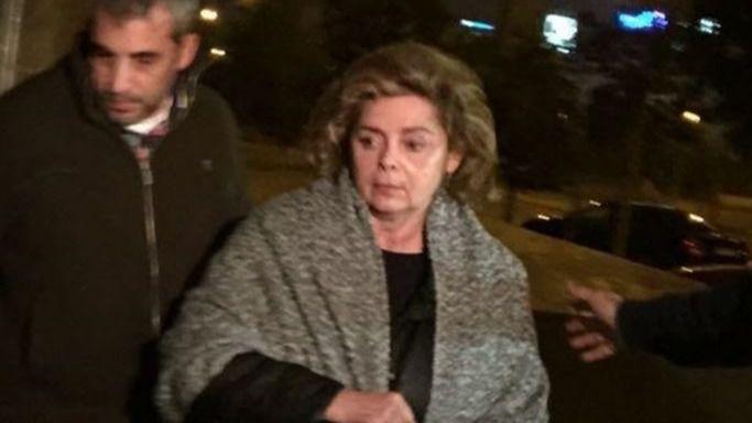 Fallece otra figura clave relacionada con la caída del PP por los casos de corrupción
