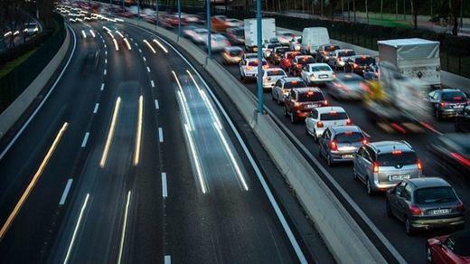 Otro bombazo para la imagen del Gobierno Sánchez: quitará el peaje de varias autopistas