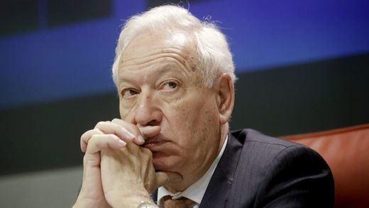 Margallo también se apunta como candidato