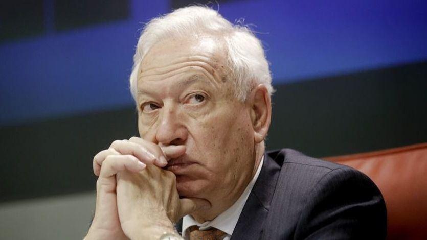Sucesión en el PP: Margallo también se apunta como candidato; todos pendientes de Feijóo, que guarda un preocupante silencio