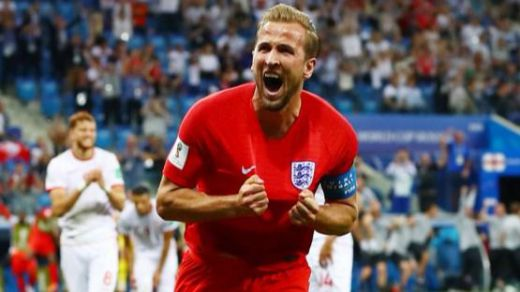Mundial Rusia 2018: dominio europeo con victorias de Inglaterra, Bélgica y Suecia