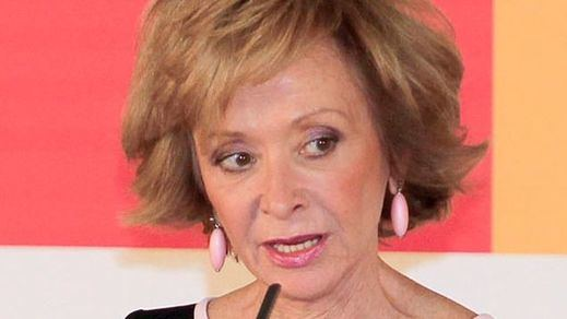 Sánchez continúa con su revolución feminista: Fernández de la Vega presidirá el Consejo de Estado