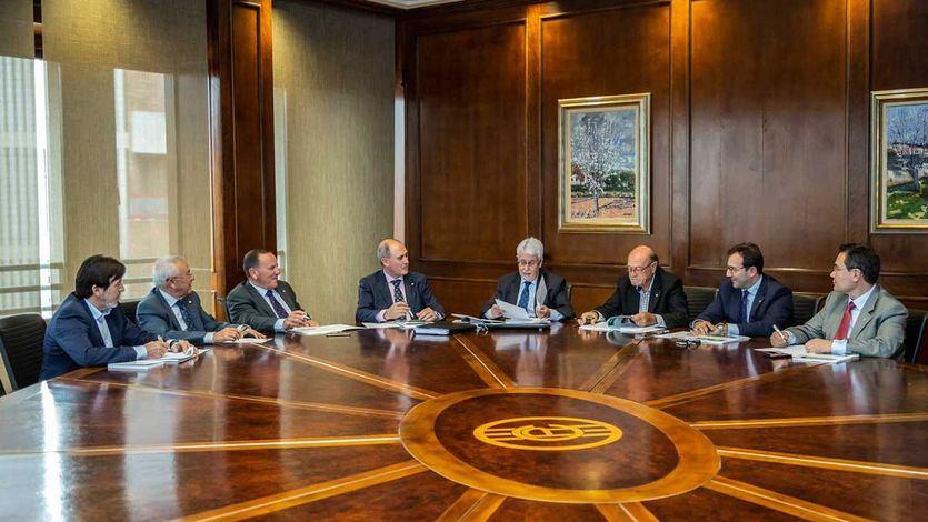 Fundación Globalcaja Albacete ha concedido 1.700.000 Euros en ayudas