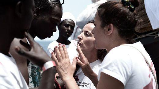 La Unión Europea celebra una cumbre urgente para tratar la crisis migratoria