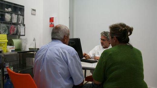 Hasta 71 días de espera para una cita médica en Madrid: así está la sanidad