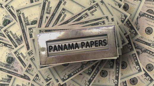El ex piloto Sito Pons, el ex futbolista 'El Puma' y un hijo de Botín, nuevos nombres en los 'Papeles de Panamá'