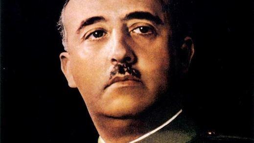 La familia Franco regularizó 7,5 millones de euros con la amnistía fiscal de Montoro