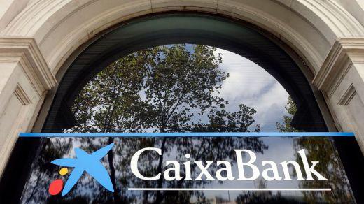 CaixaBank y Securitas Direct lanzan Protección Senior, una solución tecnológica para la seguridad de los mayores