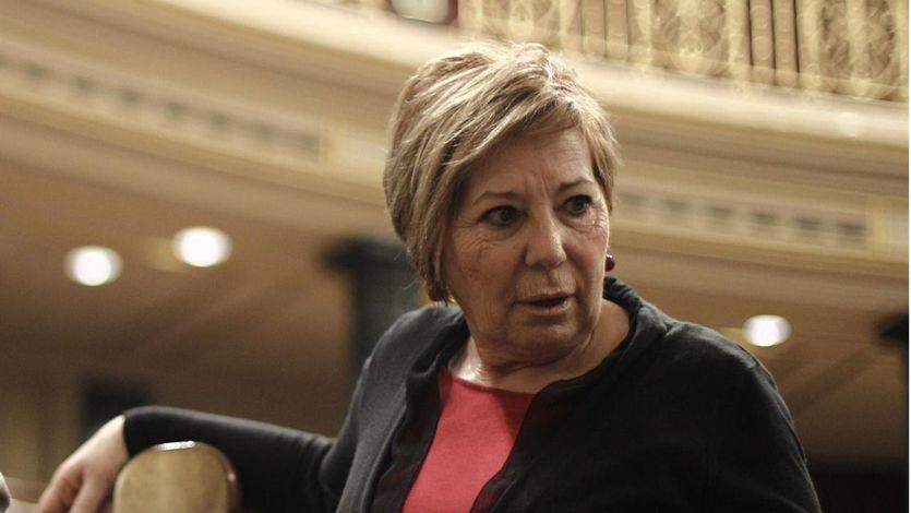 Las malinterpretadas declaraciones de Celia Villalobos sobre 'La Manada'