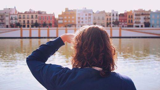 Los pueblos de Sevilla que no puedes dejar de visitar
