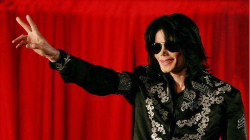 10 años sin Michael Jackson: sus 10 mejores canciones