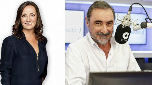 EGM, segunda oleada 2018: la SER lidera la radio española pero todas las cadenas bajan en audiencia