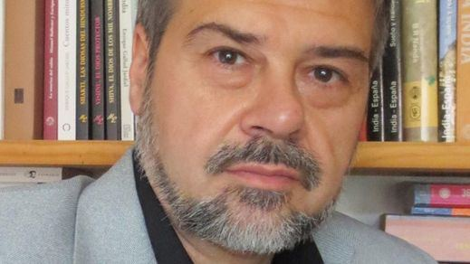 Crónica aproximada del homenaje a Jardiel Poncela