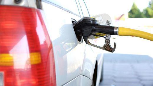 El Gobierno subirá los impuestos al diésel para recaudar más