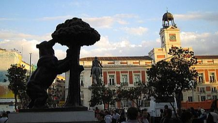 Qué hacer en Madrid siendo turista