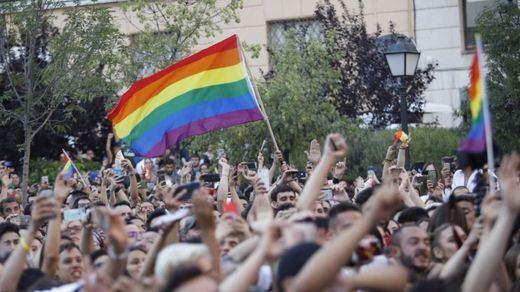Día del Orgullo Gay: ¿por qué se celebra el 28 de junio?: origen