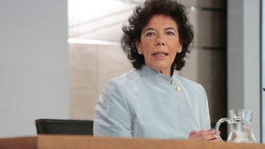 Claves de la nueva reforma educativa que planea el PSOE
