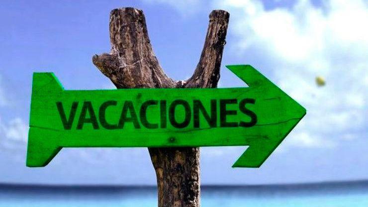 Ventajas de alquilar viviendas y realizar recorridos en vacaciones