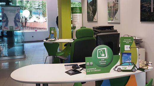 Iberdrola ofrece a sus clientes de Madrid más de 700.000 euros en bonos ZITY, el servicio de carsharing eléctrico