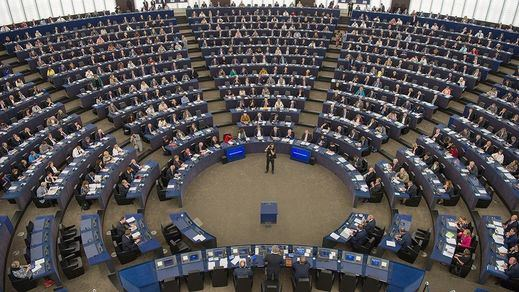 El Parlamento Europeo rechaza la polémica directiva sobre copyright que amenazaba Internet