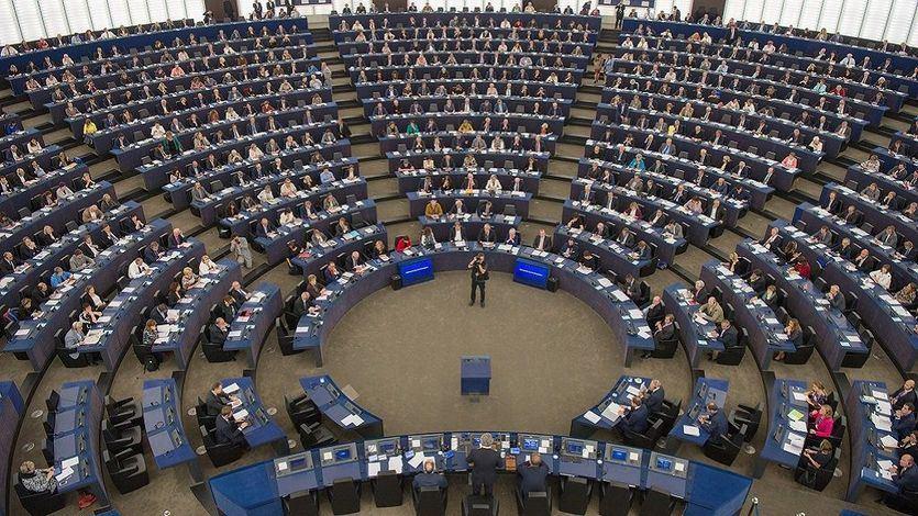 El Parlamento Europeo rechaza la polémica propuesta de directiva sobre copyright que amenazaba Internet