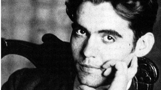 IU promueve un cambio en las normas del Premio Nobel para distinguir a García Lorca