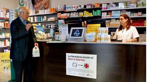 Sanidad retira medicamentos para la hipertensión por contener sustancias probablemente cancerígenas