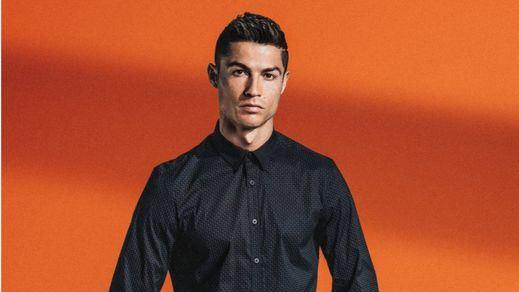 Cristiano Ronaldo tendrá su propio 'reality'