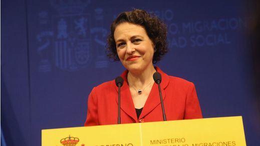 Recetas del Gobierno para garantizar el sistema de pensiones