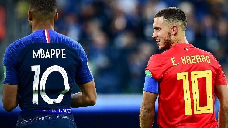 El verano más duro para el Madrid: sin Ronaldo y sin posibilidad de fichar a Mbappé, Hazard, Neymar, Kane...