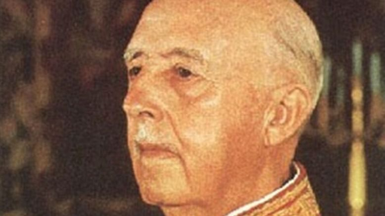 La exhumación de Franco del Valle de los Caídos, ¿otro 'bluf' del Gobierno Sánchez?